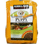Kirkland Alimento Super Premium Para Cachorros 9.07 Kg