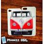 Vw Combi Case Iphone 4 4s 5 5s 5c 6 6 Plus S3 S4 S5 S6 S6 E