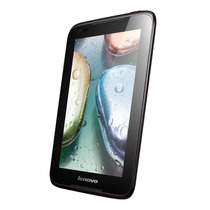 Tablet Ideatab Serie A1000 Lenovo 16 Gb 1 Gb Ram Android 4.1