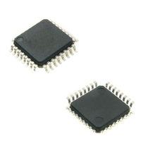 Mc9s08ac16 Microcontrolador 8 Bit Lqfp Freescale