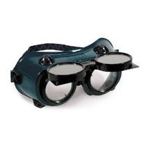 Hobart 770.129 Oxy / Acet, Goggle - Flip Delantero, 50mm Cop