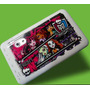 Touch De 7 Para Tableta Monster High
