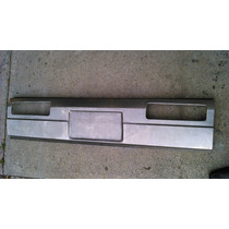 Datsun 510 Piezas Partes Accesorios Tolva Tresera Calaveras