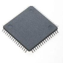 Pic24fj256gb106 Pic24fj256 Microchip Pic Microcontrolador