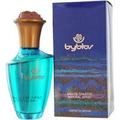 Vv4 Perfume Byblos Dama (edt) 100ml