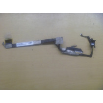 Flexible De Hp 210-1129la
