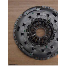 Kit Clutch Ford Escape 2.5 Lts 2009 2010 2011 2012