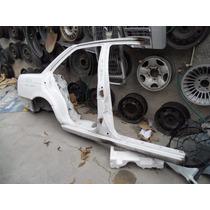 4635-16 Costado Derecho Nissan Tsuru 92-13