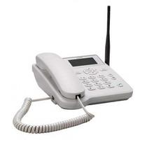 Telefono Telular Huawei Ets3223 Movistar