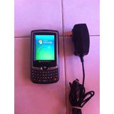 Symbol Mc3504 Pocket Pc Con Cargador