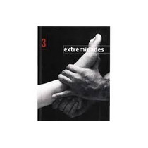 Tratado De Osteopatía Integral Extremidades - Traumatología