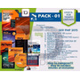 Mega Kit Pmi Pm Rita Mulcahy V8 / Pmbok V5 / Hot Topics Esp