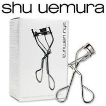 Shu Uemura Rizador Pestañas Enchinador Eyelash Curler
