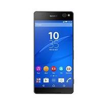 Sony Xperia C5 Teléfono Ultra 16gb Gsm / Lte Celular Abierto