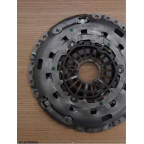 Kit Clutch Ford Escape 2.3 Lts 2005 2006 2007 2008