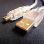 Cable Usb A Firewire Para Videocamaras Mini Dv
