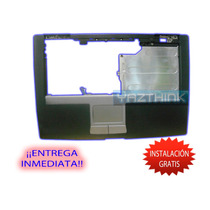 Touchpad Palm Rest Carcasa D Teclado Dell Latitude D520 D530