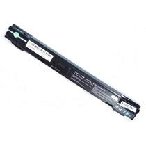 Bateria Dell Inspiron 700m 710m Y4546 Y4991 D7310 C6017