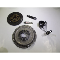 Kit Clutch Cavalier Sunfire 2.2 Lts 1995 1996 1997 1998 1999