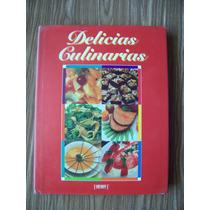 Delicias Culinarias-p.dura-ilust-f.grande-edit-tormont-vbf