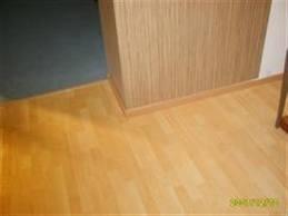 piso vinilico tipo madera excelente calidad mm el m en melinterest
