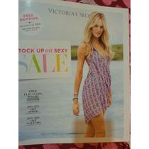 Victorias Secret Moda Catalogo 2014 Vestidos Zapatos Blusas