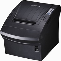 Impresora De Tickets Bixolon Srp-350 Plus Termica Usb Oferta