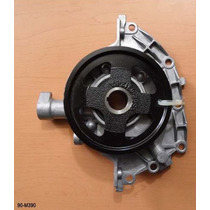 Bomba Aceite Ford Ecosport 1.6 Lts 2008 2009 2010