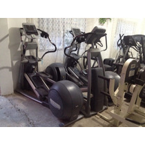 Elipticas Cross Trainer Precor Experience Efx - 546i