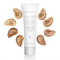 Maquillaje Mary Kay Precio De Promocion
