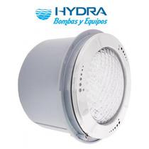 Lámpara Led En Acero Inoxidable 36 Watts