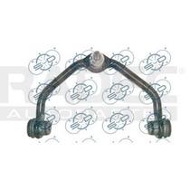 Horquilla Superior Suspension De Resortes Mazda B3000