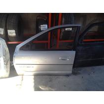 Puerta Delantera Izquierda De Dodge Stratus 1996-1999 100%