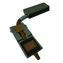 Disipador Toshiba L505/l505d Np:6043b0063001 Excelente!