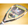 Prokennex Fft Carbon 195 Racquetball