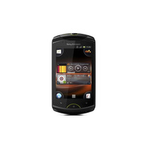 Sony Ericsson Live Walkman Wt19a Apps Redes Sociales 5mp