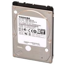Disco Duro Ps4 Y Ps3 Toshiba Alta Calidad 1tb 1 Tera 1000gb