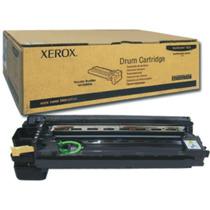 Tambor Cru Xerox 101r00432,p/workcentre 5020.remanufacturado