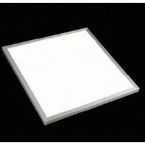 Gran Lujo Plafon Luminoso Alta Tecnologia 30x30cm Completo