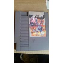 The Lone Ranger Nes Nintendo Konami