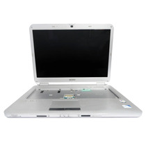 Sony Vaio Vgn-ns5315th Refaccion/mother/display/carcasa