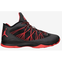 Tenis 26,27,28 Cm, Nuevos,originales, Jordan Chris Paul 2014