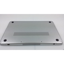 Bottom Base Laptop Dell Xps 15z 511z 05c75h