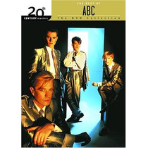 Dvd Original The Best Of Abc The Dvd Collection Be Near Me
