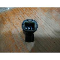 Suzuki Gsxr Sensor Caida