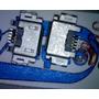 Centro De Carga Sony Lt26 Xperia S Charge Connector