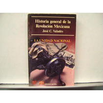 Historia General De La Revolucion Mexicana Vol 10 / Valades