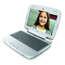 Remato Portatil Hp Mini Series Por Partes $199 Cada Una