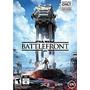Star Wars: Battlefront - Standard Edition - Pc [descargar Có