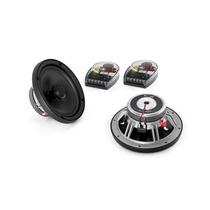 Bocinas Set De Medios Jl Audio C5-650x No Bose, Alpine,suono